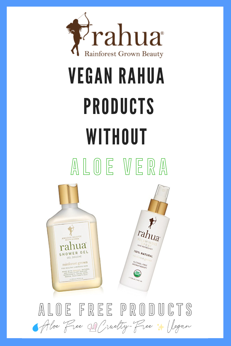 aloe-free-rahua-products.png