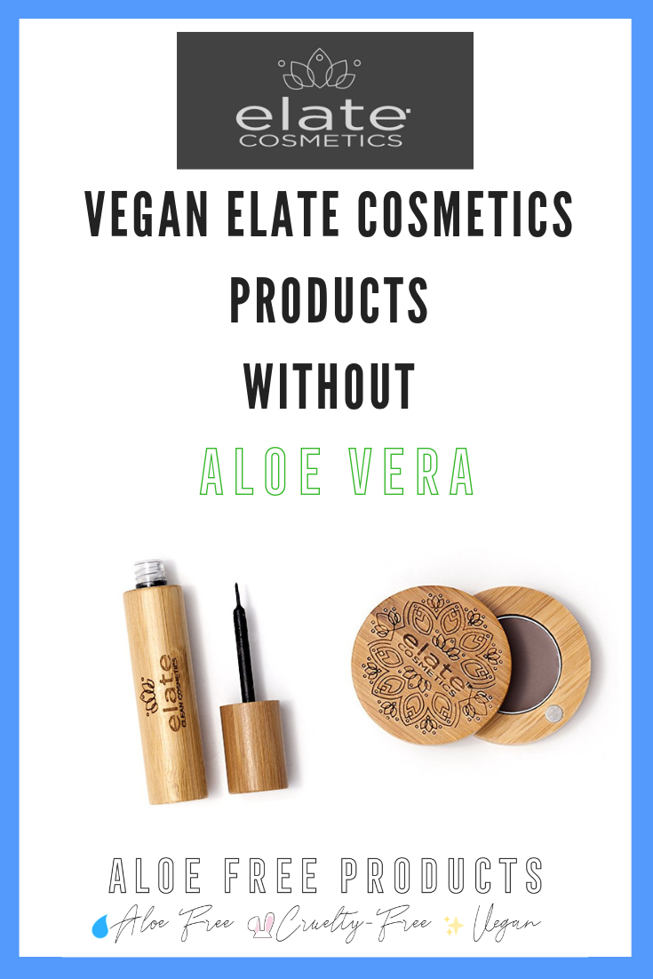 aloe-free-elate-cosmetics-products.png