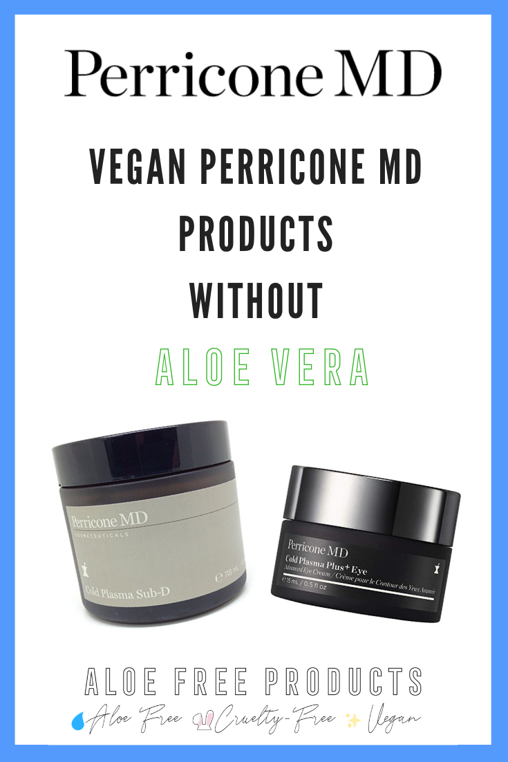 aloe-free-perriconemd-products.png