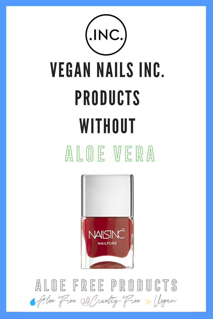 aloe-free-nails-inc-products.png