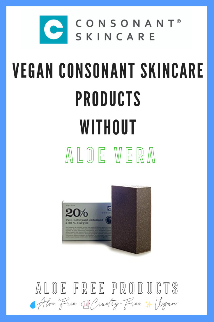 aloe-free-consonant-skincare-products-list.png