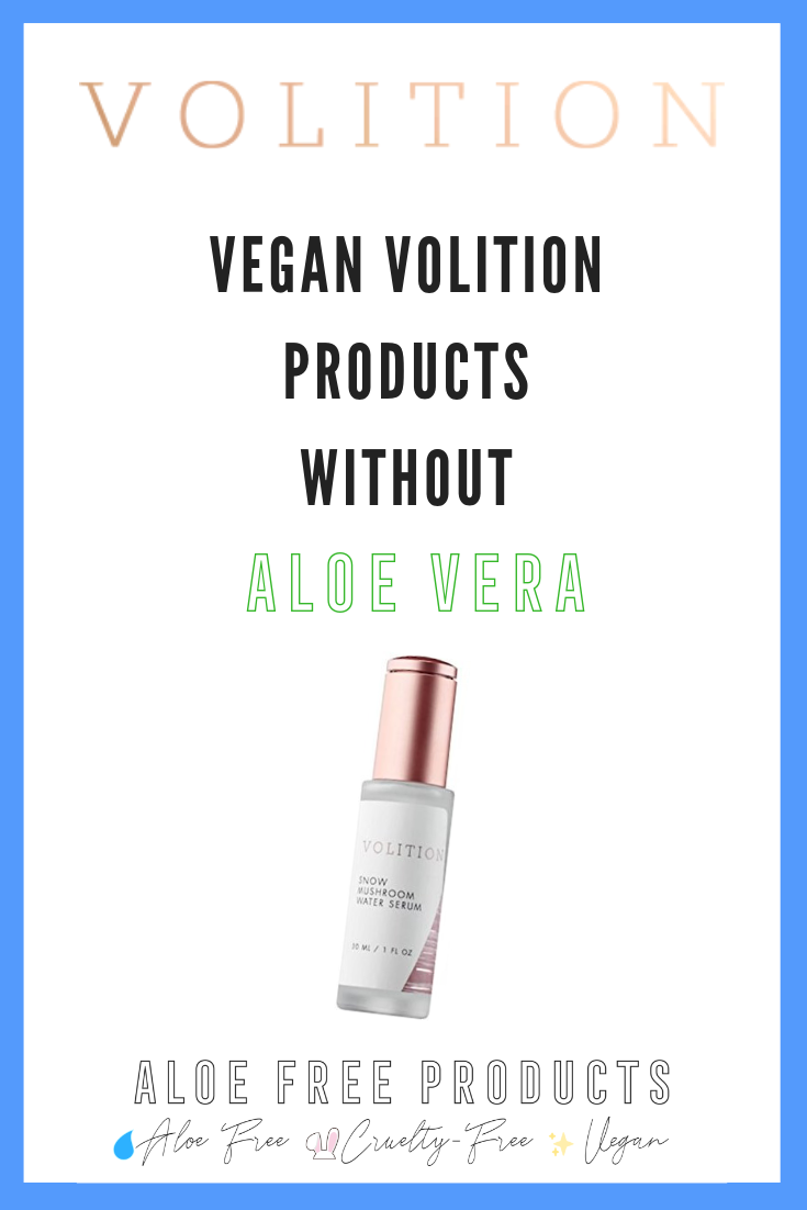 aloe-free-volition-products.png