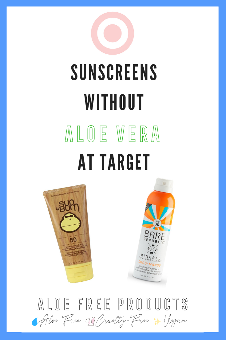 sunscreens-without-aloe-vera-target.png