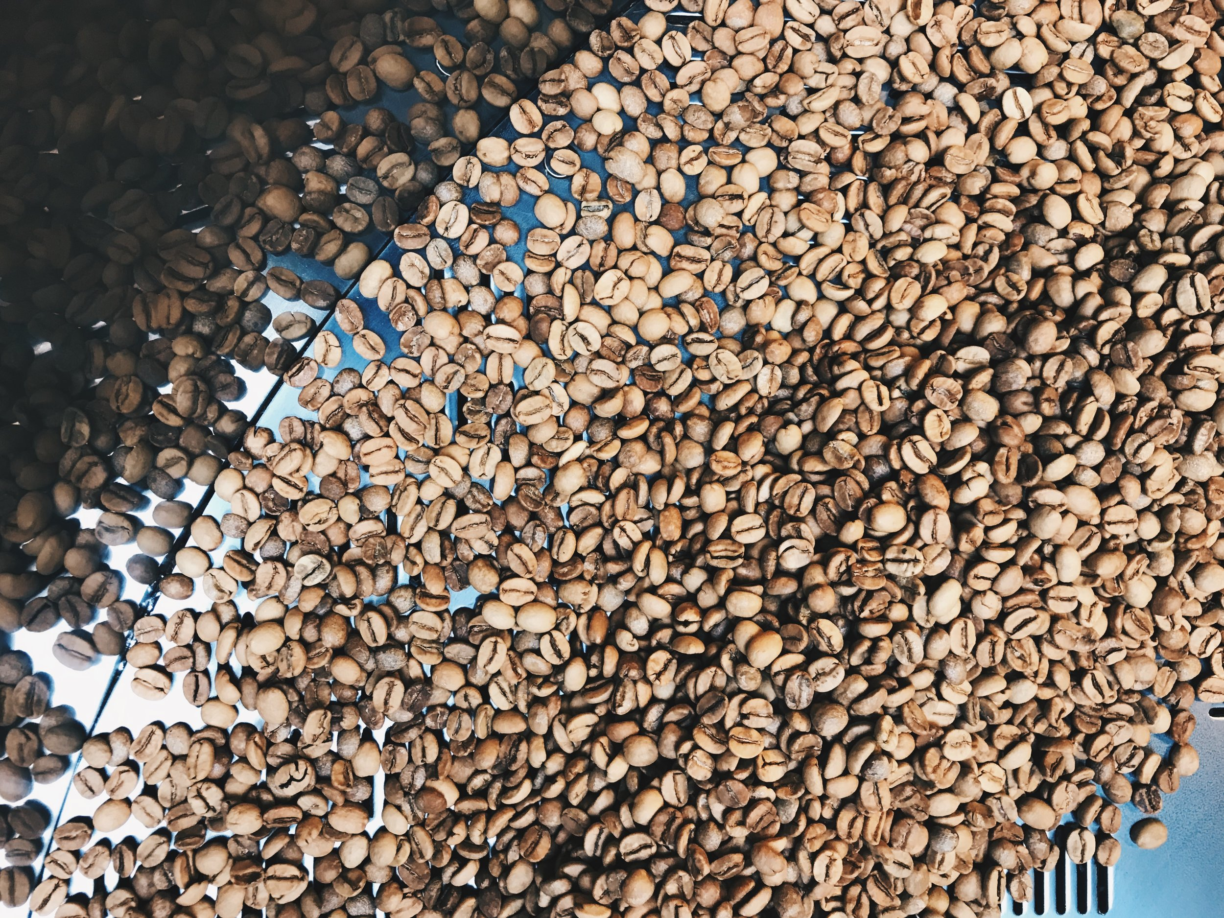 white-coffee-rnd