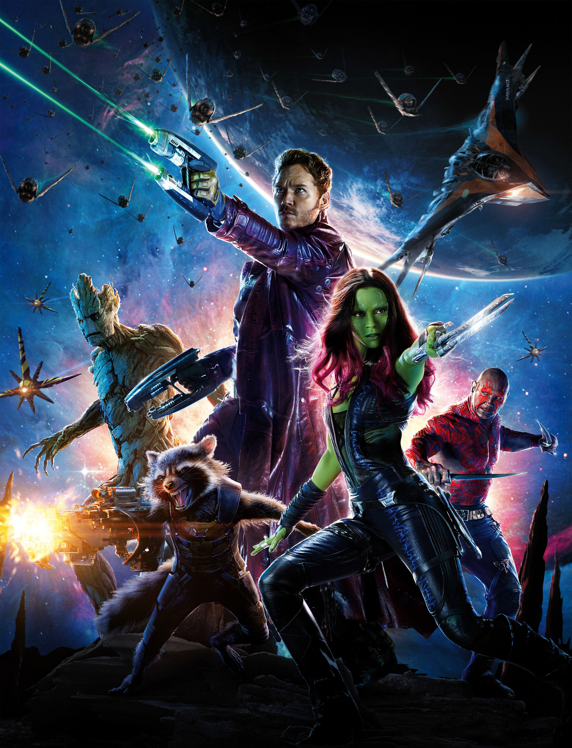 Guardians-of-the-Galaxy-Textless-Poster.jpg
