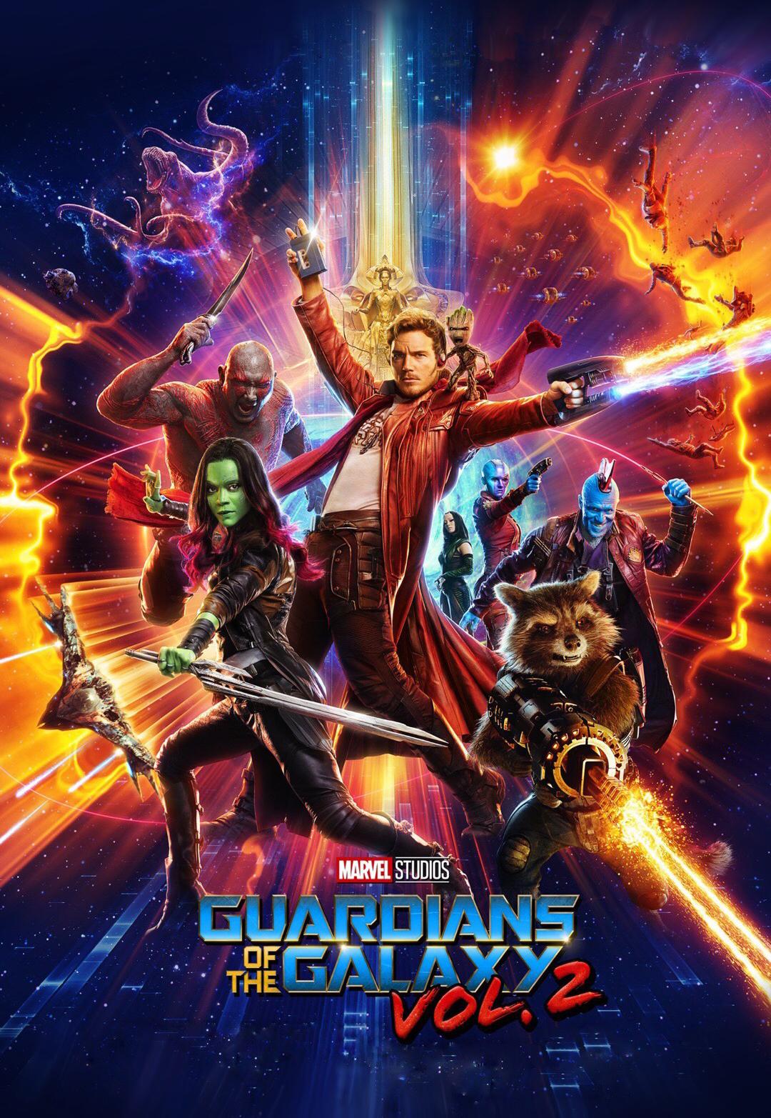 Guardians-of-the-Galaxy-Wallpaper-Vol-2-iPhone-1.jpg