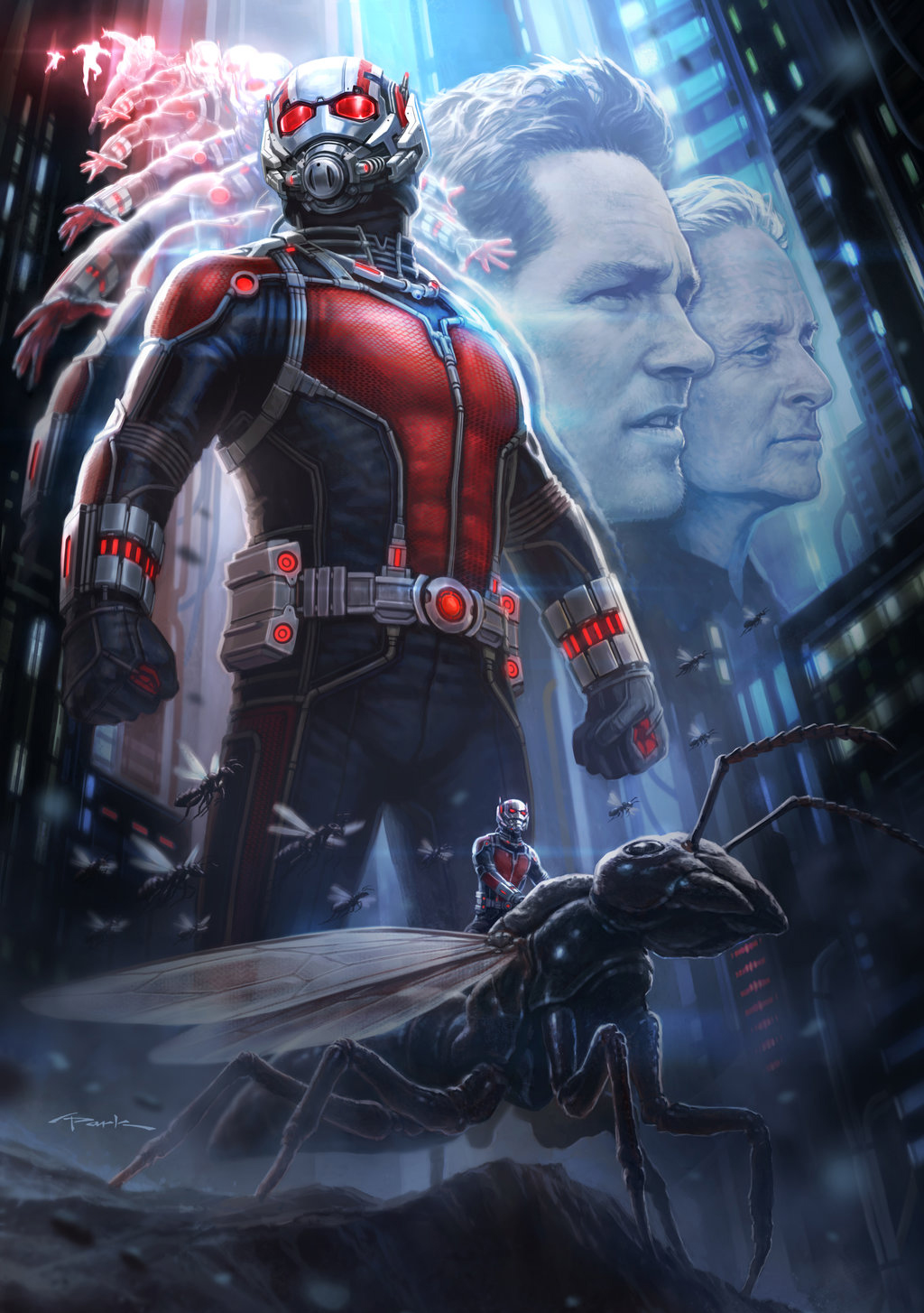 ant_man__hi_res_textless_poster__by_ihaveanawesomename-d7xy4mz.jpg