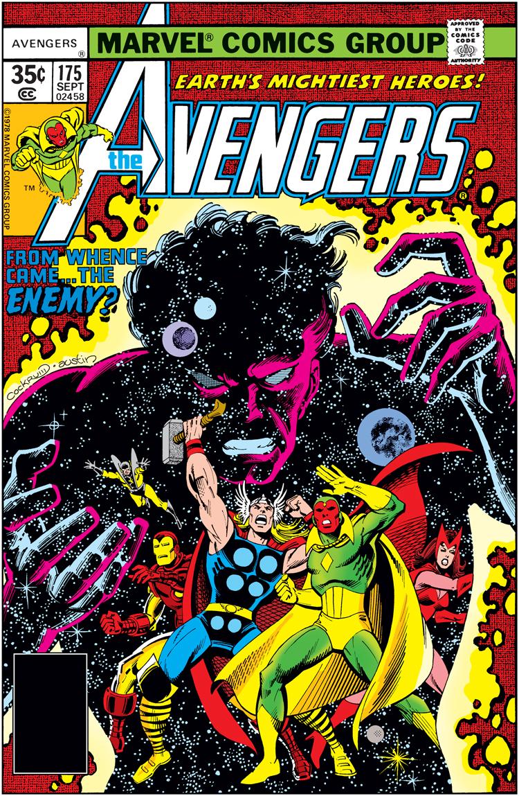 avengers175.jpg