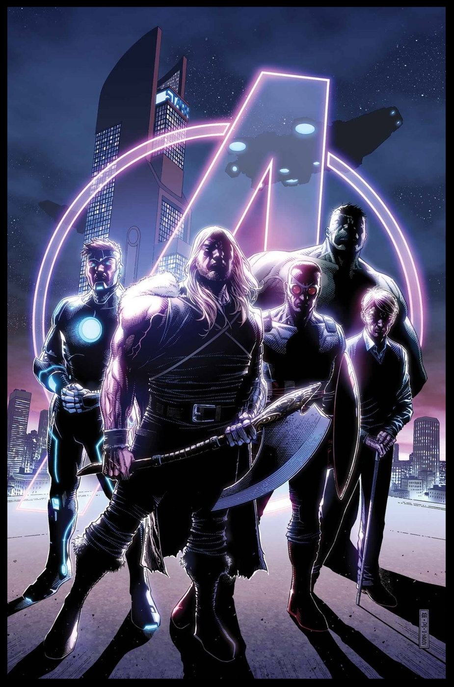 avengers35.jpg