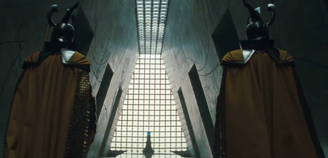 Odin's_vault.jpg