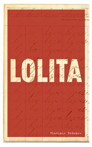 KH_Lolita_2.jpg