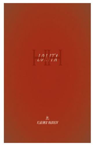 Lolita-Cover.Phrenology3.jpg