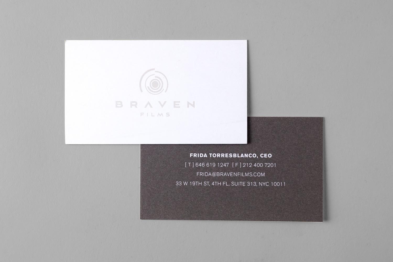 braven_business_card_1.jpg