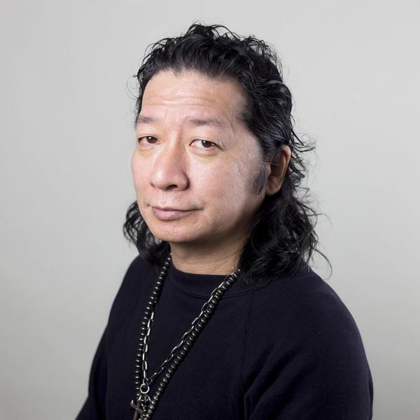 SATOSHI SUZUKI-->Japanese Sales Associate-->satoshi@aestheticmovement.com