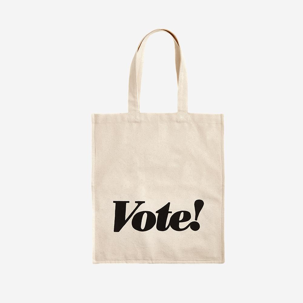 vote_sir_madam_1.jpg