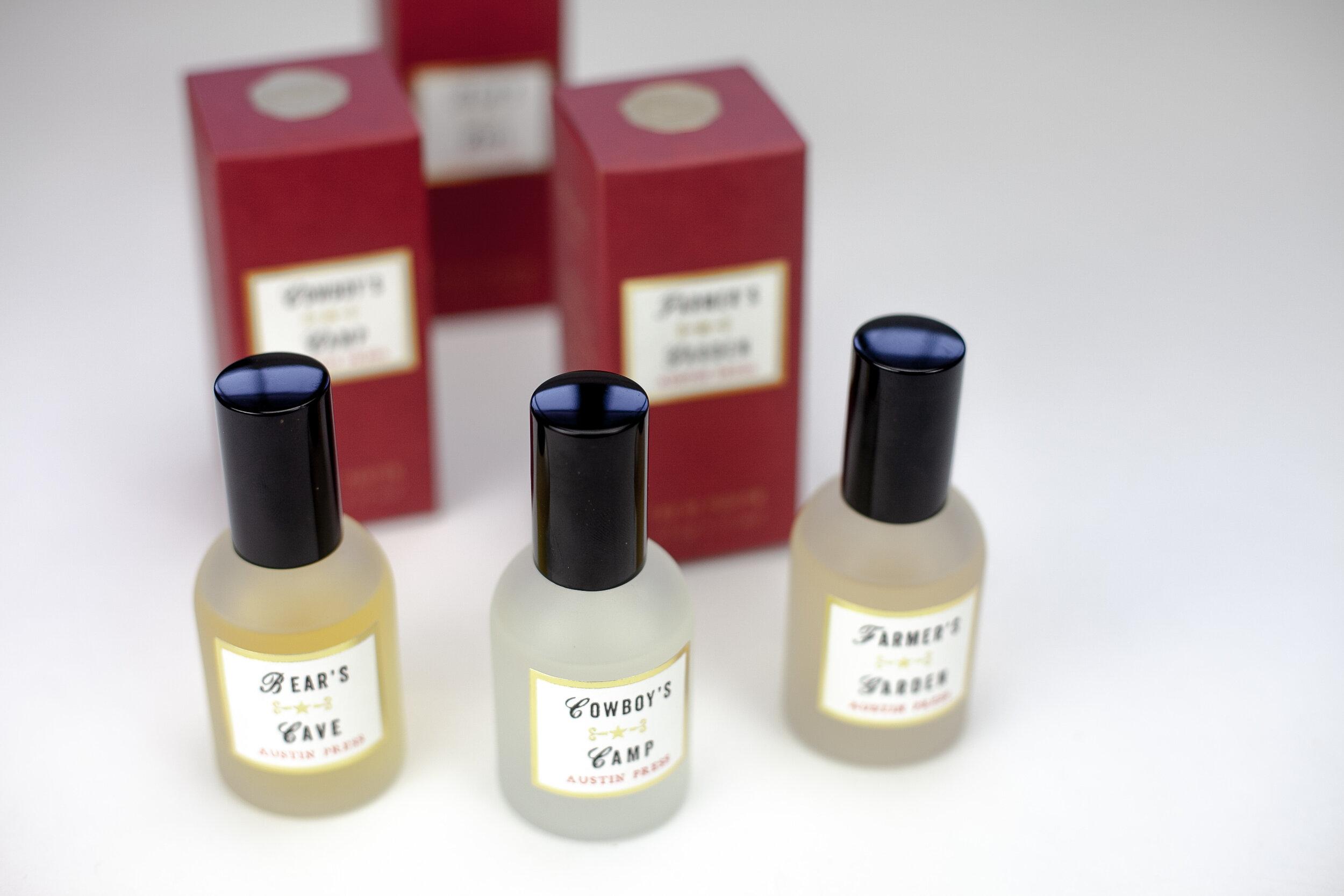 sprayperfume.jpg