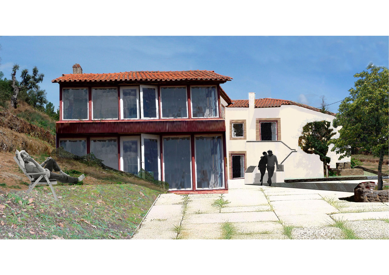 invitro-qsms-casa-3d-03.jpg