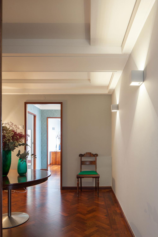 invitro-palacio-comercio1-foto02.jpg