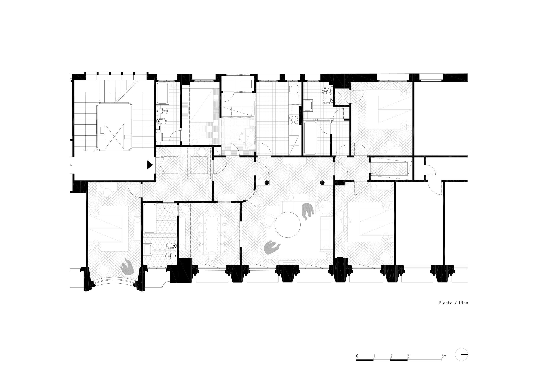 invitro-palacio-comercio2-01.jpg