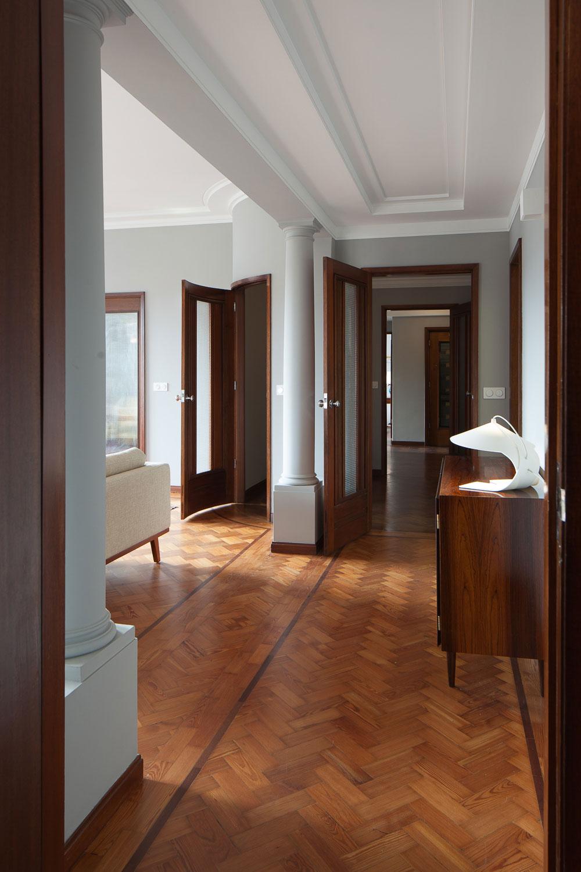 invitro-palacio-comercio2-foto02.jpg