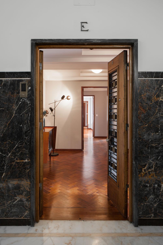 invitro-palacio-comercio2-foto01.jpg