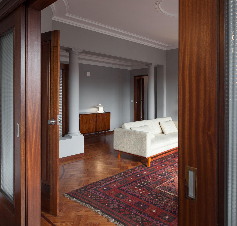 invitro-palacio-comercio2-foto04.jpg