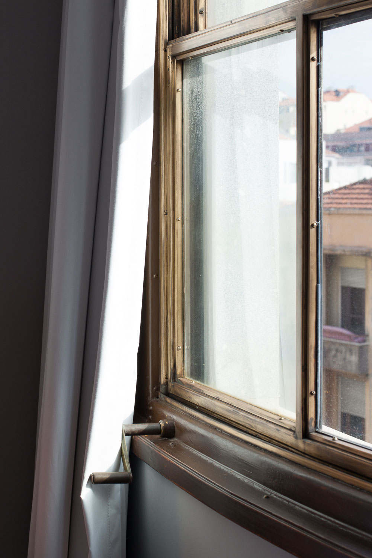 invitro-palacio-comercio2-foto08.jpg