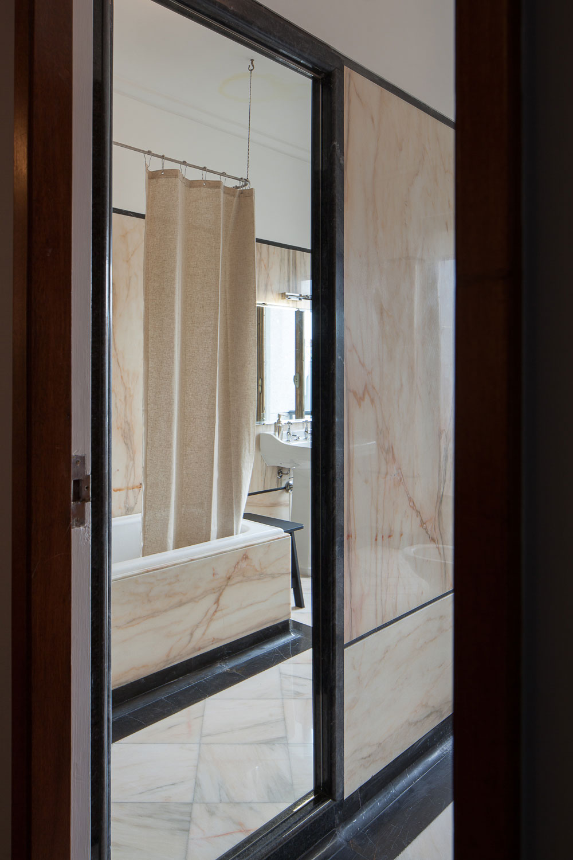 invitro-palacio-comercio2-foto10.jpg
