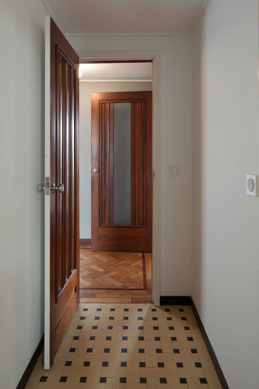 invitro-palacio-comercio2-foto14.jpg