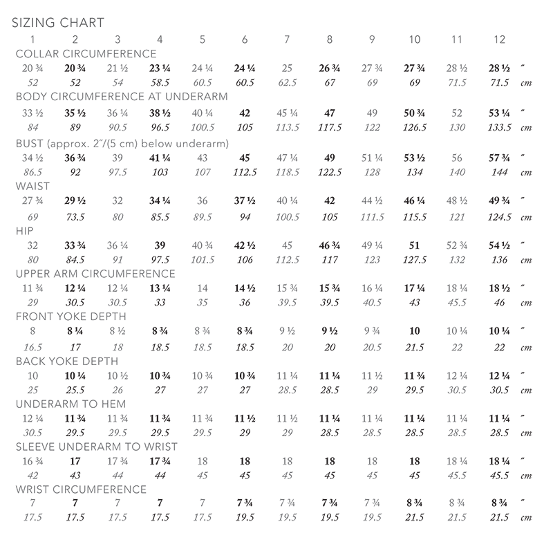 Kells-Sizing-Chart.png