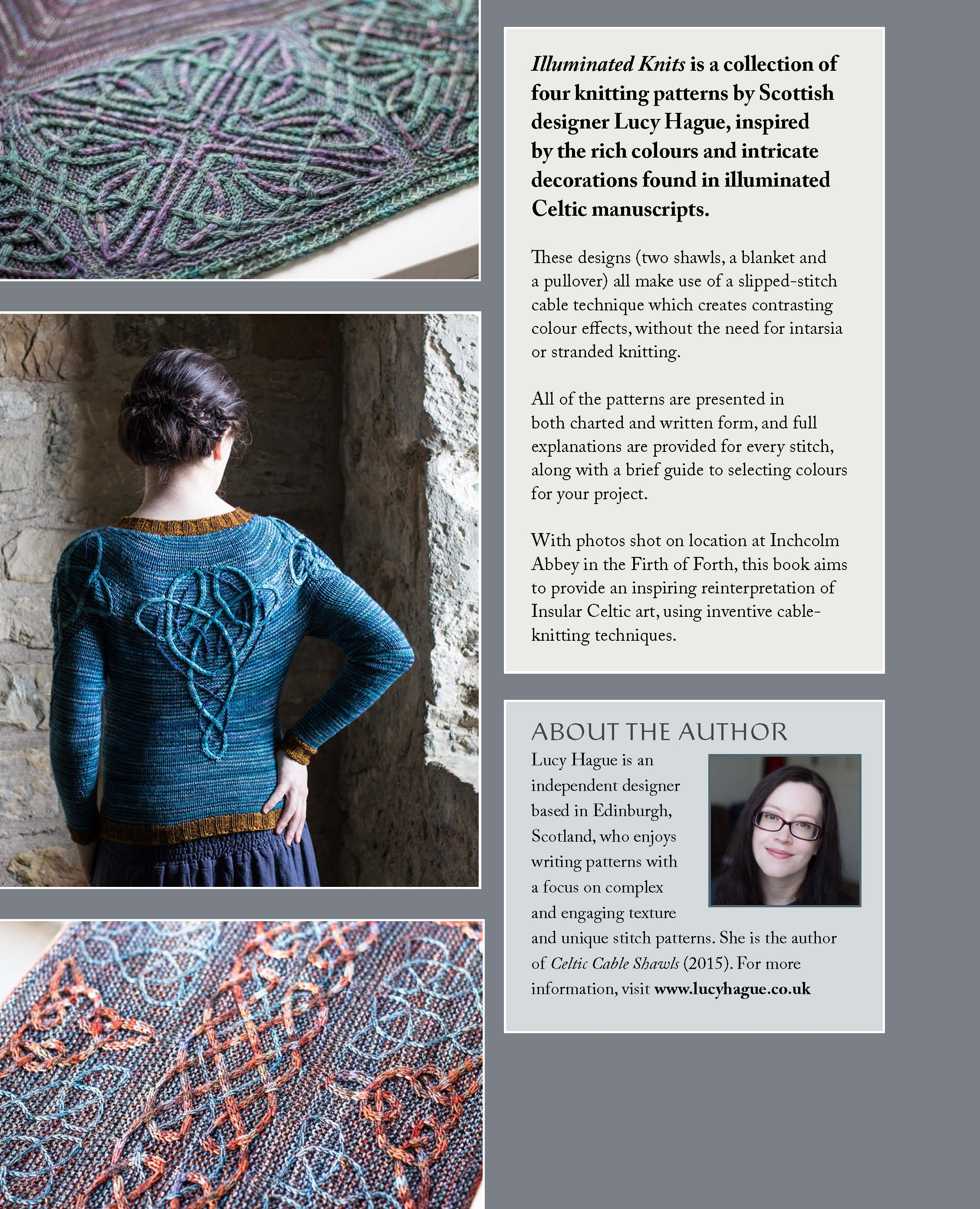 illuminated-knits-v1-0-cover_page_4.jpg