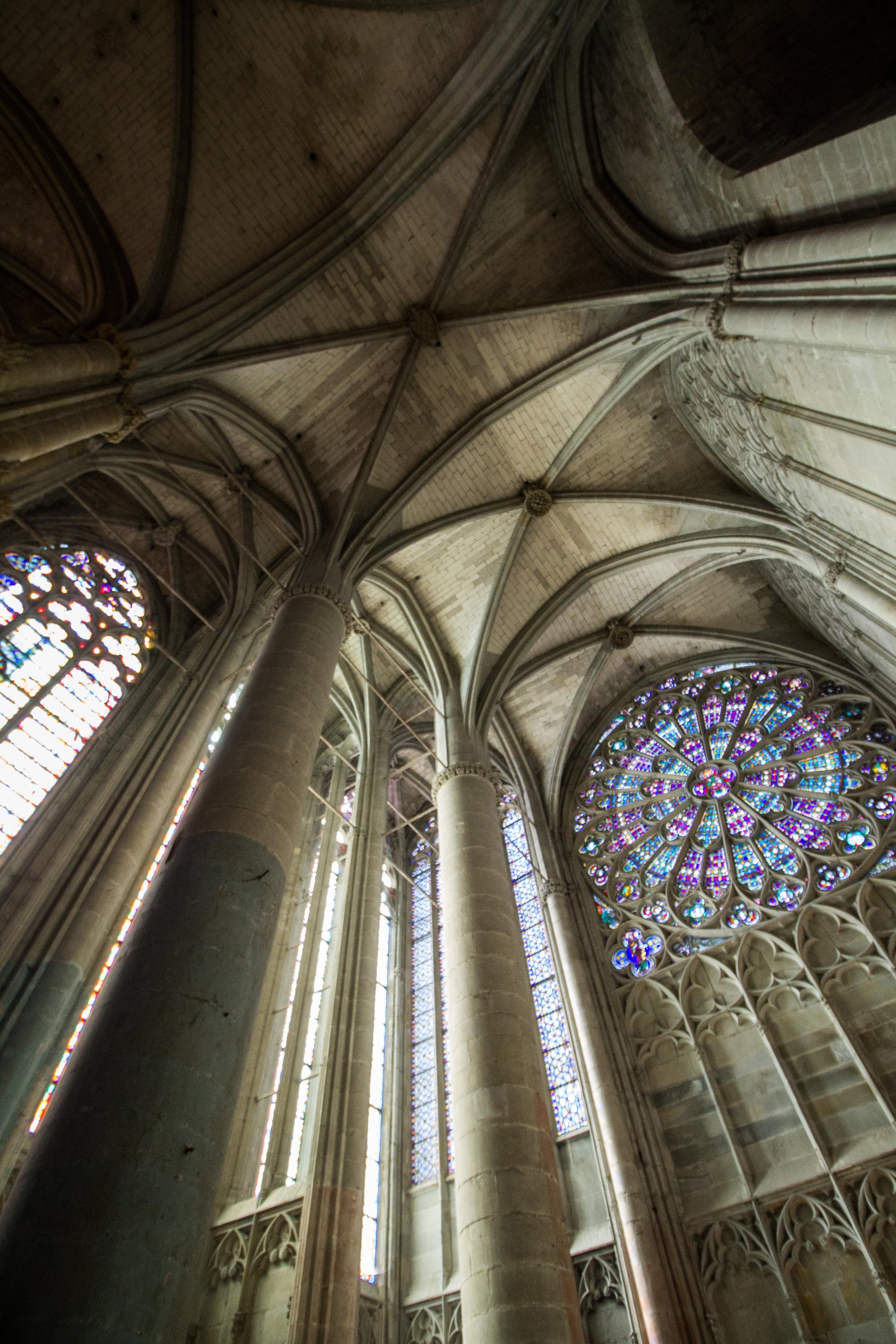 carcassonne-st-nazaire-1.jpg