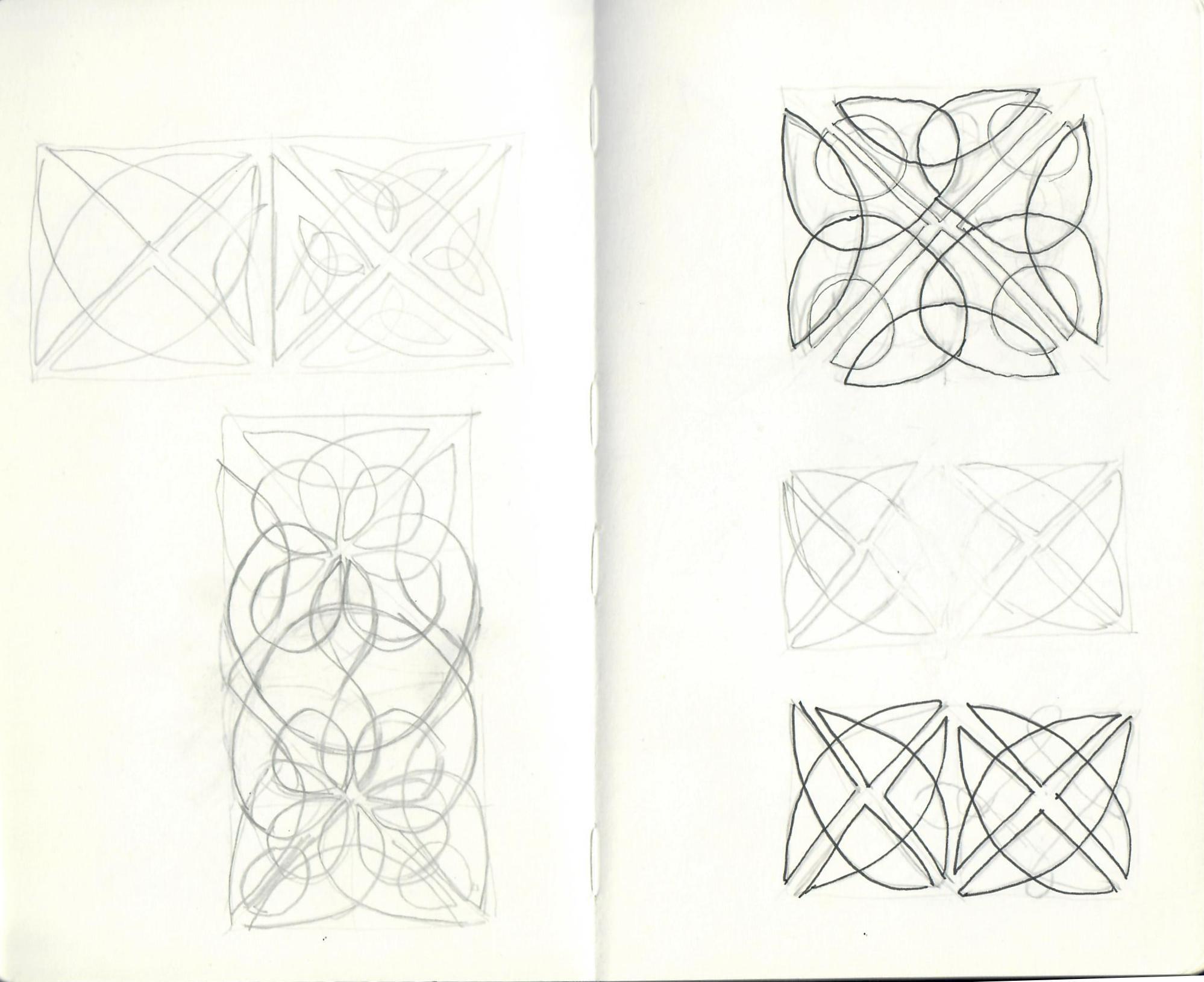 durrow-blog-2.jpg