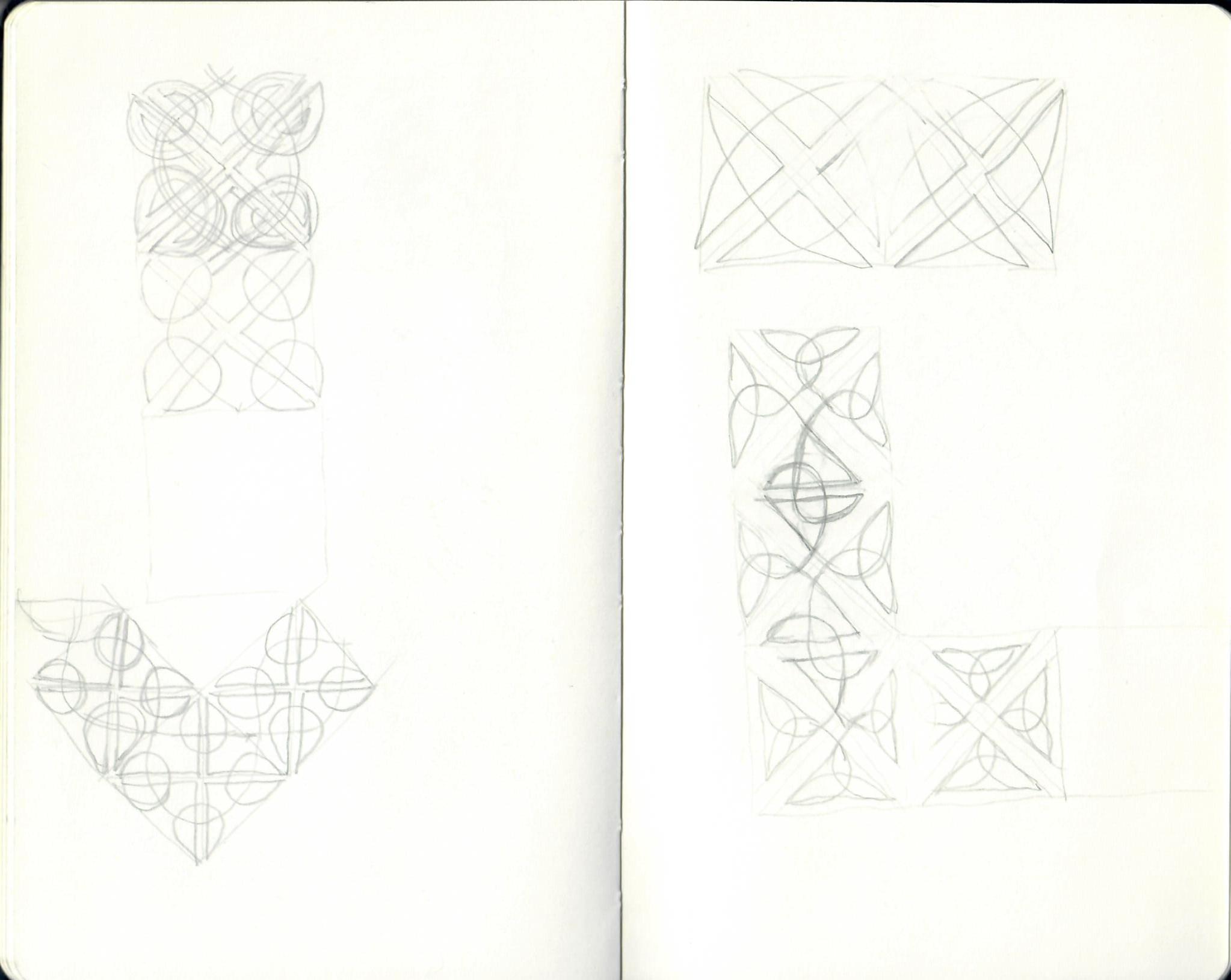 durrow-blog-3.jpg