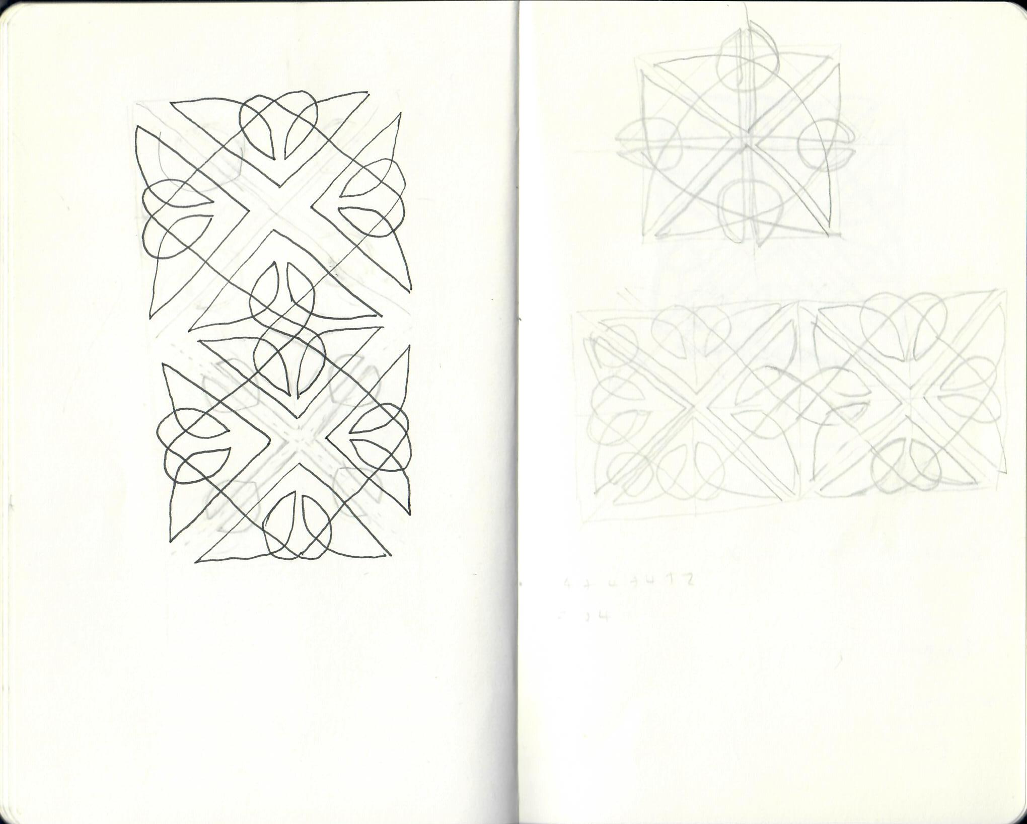 durrow-blog-4.jpg