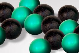 frac_balls_t.jpg