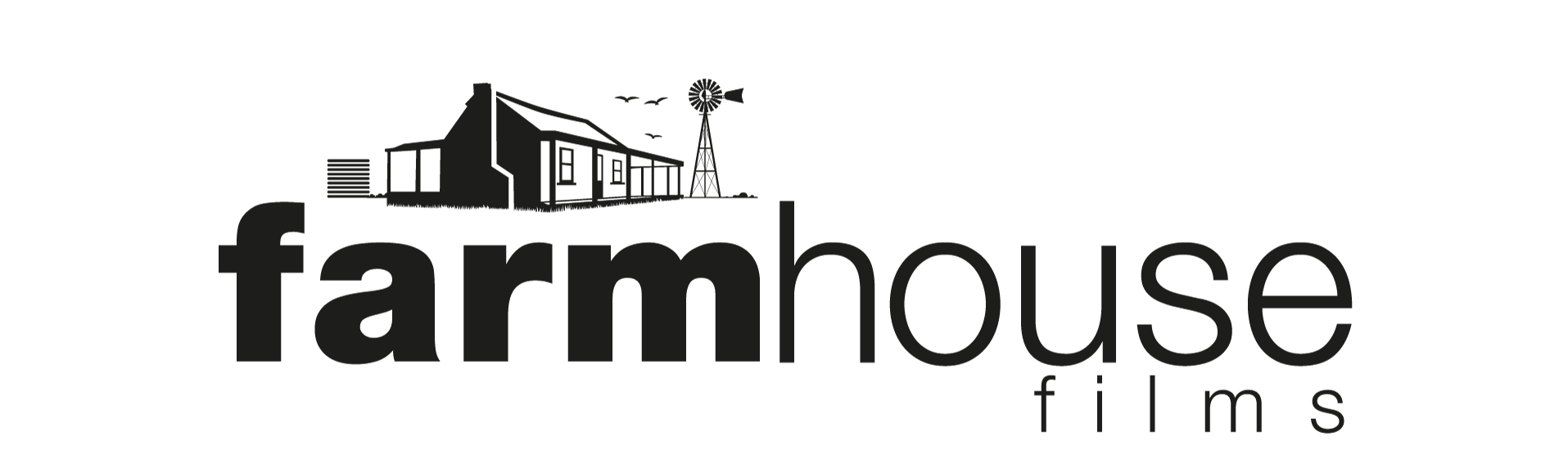 farmhouse-logo-transx1920 copy.png
