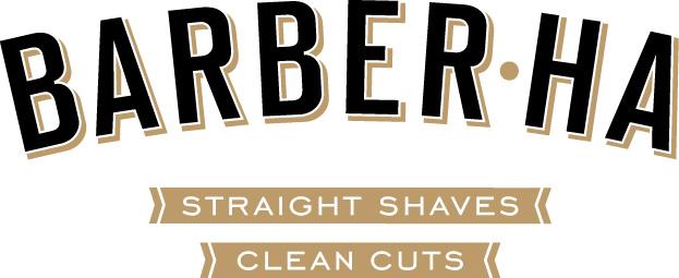 BarberHa.jpg