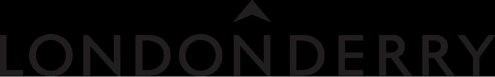logo_londonderry2016.png