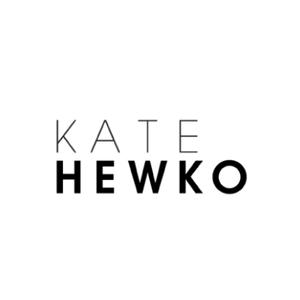 Kate Hewko.png