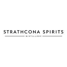 strathcona-logo.png