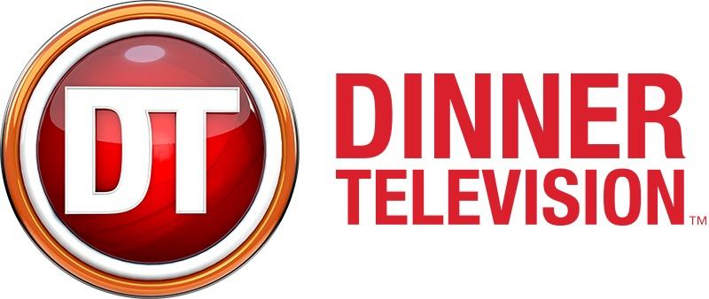Dinner-TV.jpg