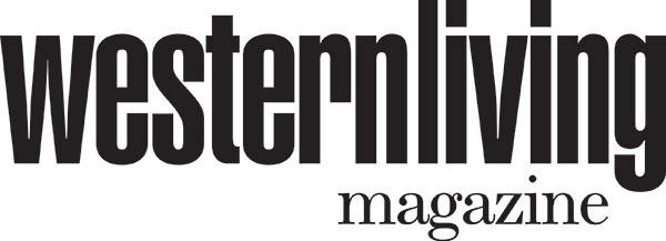 WL_LogoMagazineBlack_small.jpg