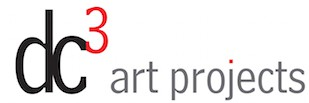 cropped-dc3-logo-website2.jpg