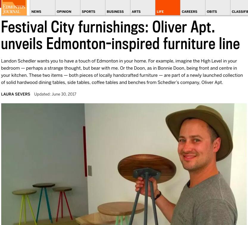 Oliver-Apt-Edmonton-Journal.png