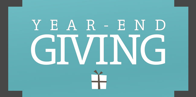 Year-End-Giving-logo_1.jpg