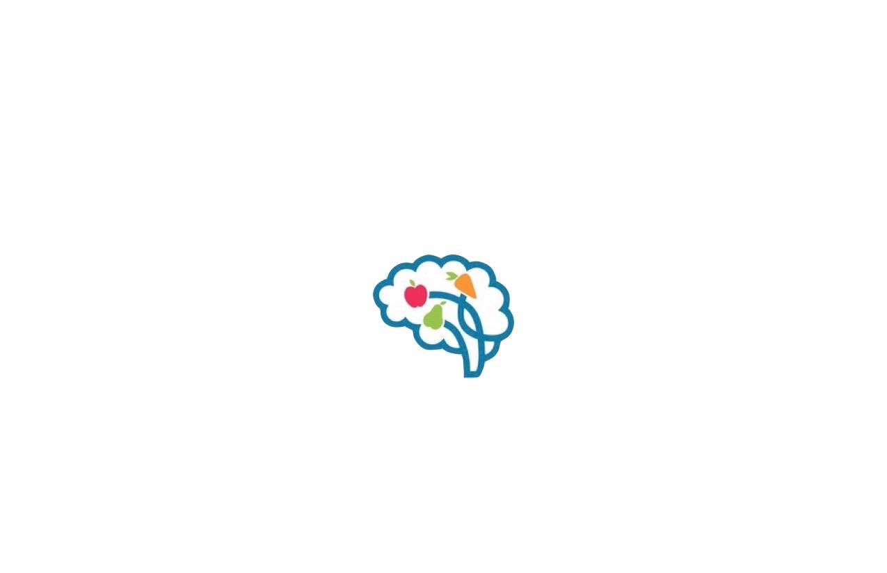 just brain (1).jpg