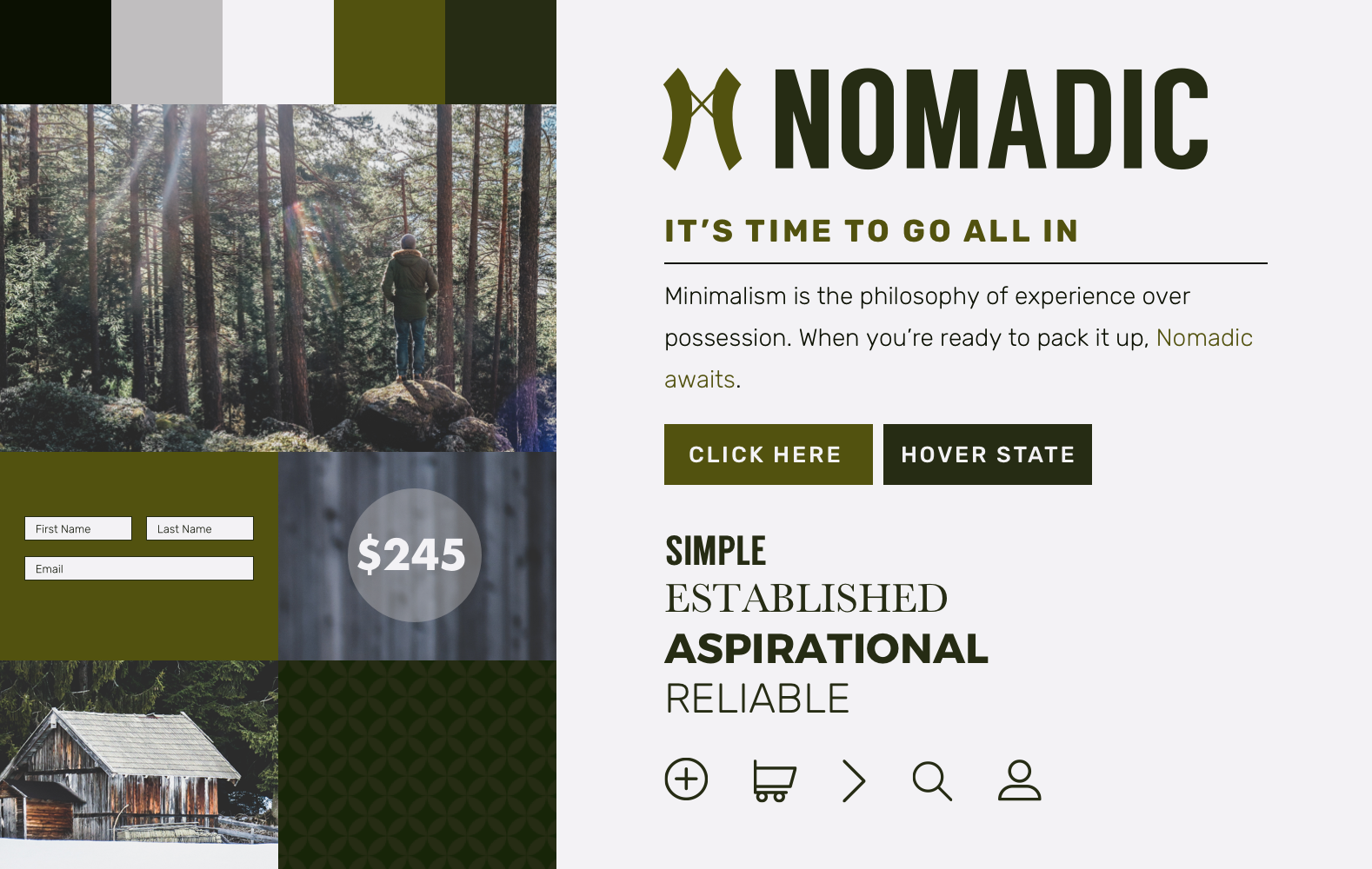 Nomadic Style Tile.png
