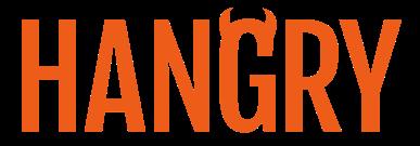 HangryLogo.png