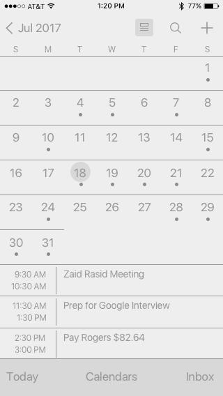 DUI_038_calendar_G&W.png